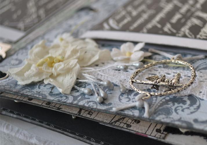 свадебный фотоальбом, подарки ручной работы, эксклюзивные подарки