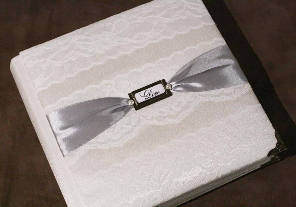 купить свадебный альбом для фотографий
